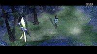 【游侠网】《恶魔男孩与被诅咒的王国》首支预告