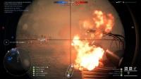 《战地1》驱逐舰极简教程(新手向)
