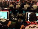 ESWC2012世界总决赛NiP夺冠瞬间