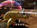 乐高星球大战3克隆战争流程-第一章