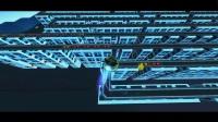 《宝藏世界》公测倒计时2天 Super玩家初养成