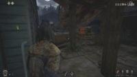 《灵魂筹码》诡王玩法视频演示