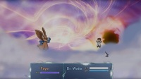 《寻找天堂》全剧情流程视频攻略-5