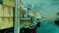 """【游侠网】《命运2》的首个资料片奥西里斯的诅咒""""预告片"""
