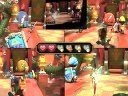 WiiU《任天堂大陆》视频演示