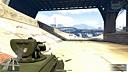 【游侠网】《GTA5》抢劫模式新载具