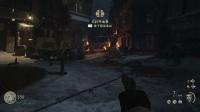 《使命召唤14:二战》僵尸模式教你如何升级武器!