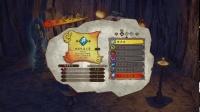 《西游记之大圣归来》游戏全剧情流程视频攻略7灵台方寸崖