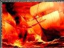 大航海时代4-原稿图加原声音乐