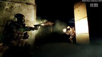 [游侠网]《生化危机:安布雷拉兵团》真人短片