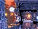 [游侠网][机械风暴][流程视频][02]