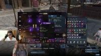 《逆水寒》武器进阶玩法-紫武重铸