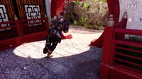 """【游侠网】《使命召唤12:黑色行动3》日食""""DLC上市预告"""