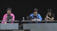 【游侠网】《勇者斗恶龙11》BUG集合