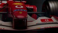 【游侠网】《F1 2017》- Make History Trailer - Ubisoft SEA