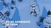 【游侠网】《荒野八人组》上市日期预告片