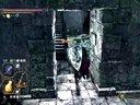 PS4 黑暗之魂2 中文版 大帝解说 第8期 罪人 石像鬼 刑吏查略特