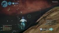 【游侠网】《刀剑神域:夺命凶弹》演示