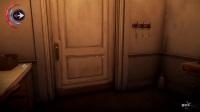 《羞辱:界外魔之死》全画作收集视频