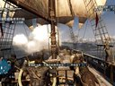 刺客信条 叛变 (Assassin's Creed Rogue) (Part 1)