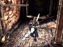 【黑暗灵魂2】官方游戏宣传