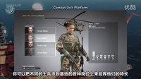 MUL《合金装备5:幻痛》GT评测【ACG字幕组】