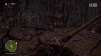 丝末末 PS4 孤岛惊魂 原始杀戮 白金攻略 01 P5