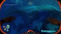 《深海迷航:零度之下》实况解说视频第一期:基地被毁 何去何从