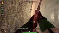 《战锤:末日鼠疫2》全地图书收藏品收集视频攻略 10.腐化评议会