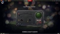 《坦克世界》圣诞模式正确打开方式