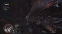 《怪物猎人世界》恐暴龙讨伐