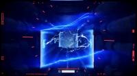 《星球大战:前线2》beta版战役全剧情视频攻略02-恩多战役