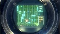 《异度之刃2》小游戏TigerTiger第五关几种地形无伤打法2