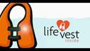 迷你电影:爱是会传递的  Life Vest Inside - Kindness Boomerang - _One Day_
