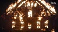 《巫师3:石之心》发售宣传视频