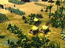 [游侠网]《要塞:十字军东征2》预告片 - 预购奖励
