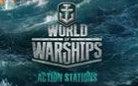 战舰世界CG混剪