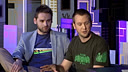 【游侠网】The PC Gaming Show E3 2016预告