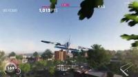 《飙酷车神2(The Crew2)》三大类型载具特性介绍视频