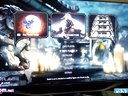 Mortal Kombat X 2000~2500 Koins per minute after patch easy