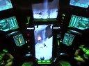 XBOX360 光环3:地狱空降兵试玩视频1