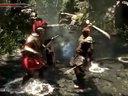 《Ryse:罗马之子》IGN 6.8分