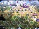 【文明太空】异星探索者β:殖民战争