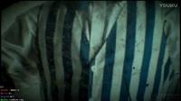 《临终:重生试炼》流程视频解说02车车吃掉你