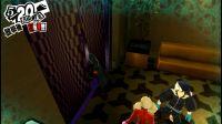【游侠网】《兽娘动物园》MOD制作《女神异闻录5》(1)