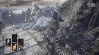 【异心zx】黑暗之魂3 PC 一周目:我的抖M之魂在燃烧