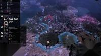 《战锤40K:格雷迪厄斯遗迹之战》星际战士视频教程01