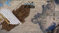 """【游俠網】《勇者斗惡龍:建造者2》DLC水族館資源包""""實機演示"""