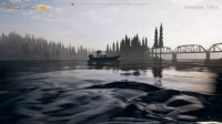 《孤岛惊魂5》酒桶全收集视频攻略07