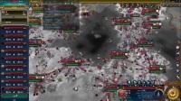 《文明6迭起兴衰》朝鲜神标无战223T飞天胜利8
